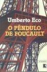 O_PENDULO_DE_FOUCAULT_1263584430P
